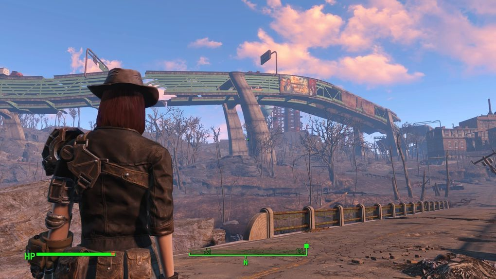 Fallout 4 starter guide: 12 things to know before you play