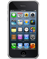 iPhone 3GS Firmwares (All firmware versions for iphone 3GS)