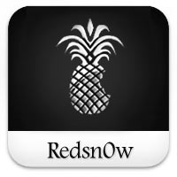 redsn0w (All Versions)
