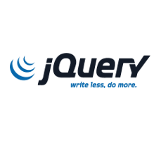 7 Scroll to Top решений на jQuery