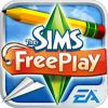 Your questions The Sims Free Play - from infants to teenagers